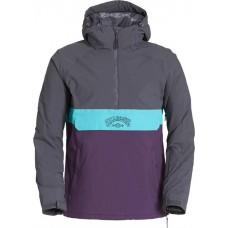 Куртка для сноуборда STALEFISH ANORAK