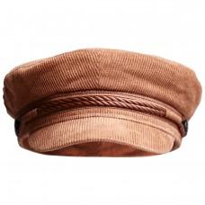 Кепка JACK HAT