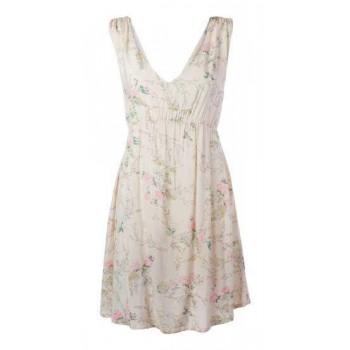 Фото Платье COBAN (S3DR01-1931), Платья