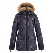 куртка для сноуборда MYA
