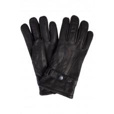 Перчатки HANDSCHUH-LEDER
