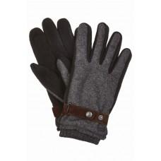 Перчатки HANDSCHUH