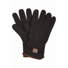 Перчатки HANDSCHUH-STRICK