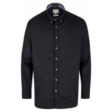 Рубашка с длинным рукавом Freizeithemden 1/1 A