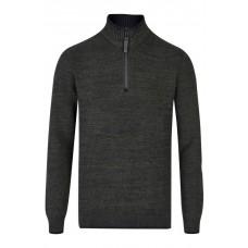 Свитер H-Pullover 1/1 Arm