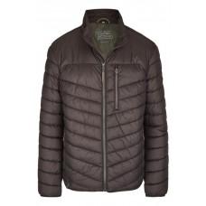 Куртка стеганная JACKE