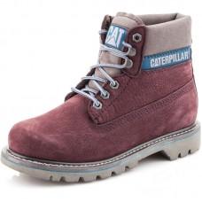 Ботинки COLORADO Women's Boots