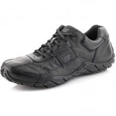 Полуботинки PROLIX Men's Low Shoes