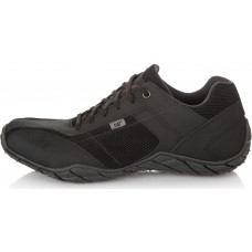 Кроссовки NEWTON Men's Low Shoes