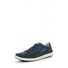 Кеды KINE CANVAS Men's Low Shoes