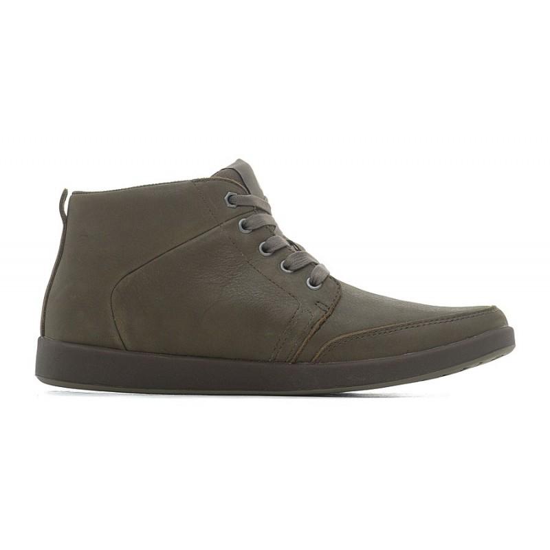 Обувь Cat (Caterpillar)  ботинки 015c1105adf91