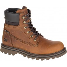 Ботинки DEPLETE WP Men's Boots