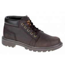 Ботинки ASTUTE Men's Boots