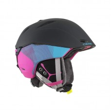 Шлем ATMOSPHERE DLX