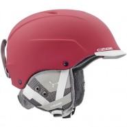 Шлем Contest Visor