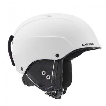Фото Шлем Contest (CONTEST-WhiteBlack), Цвет - черный, белый, Шлемы