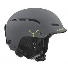 Горнолыжный шлем Dusk