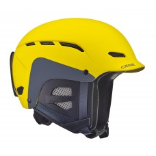 Горнолыжный шлем Dusk Junior