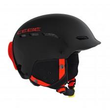 Горнолыжный шлем Dusk Rental