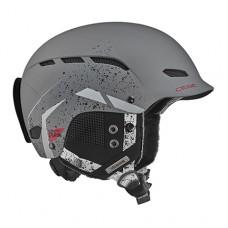 Шлем Dusk