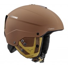Шлем Element