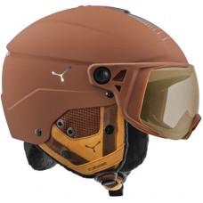 Горнолыжный шлем Element Visor