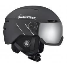 Горнолыжный шлем Fireball