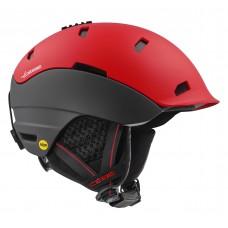 Шлем Heritage