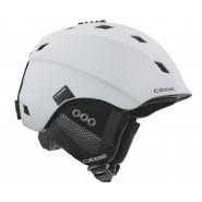 Горнолыжный шлем Ivory