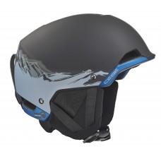 Горнолыжный шлем Method