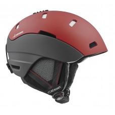 Шлем Prevents