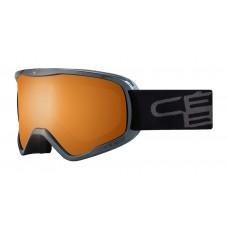 Гірськолижна маска Razor L