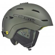 Горнолыжный шлем Venture Mips