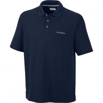Фото Поло Elm Creek Polo Mens Polo (1382421-426), Поло
