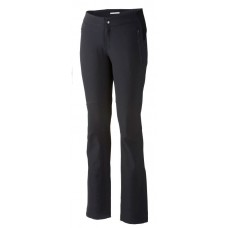 Штани утеплені Back Beauty Passo Alto Heat Pant Women's Pants