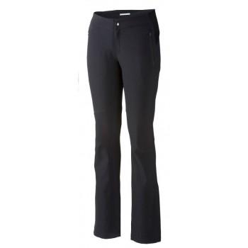 Фото Брюки утепленные Back Beauty Passo Alto Heat Pant Women's Pants (1412331-011), Цвет - черный, Для активного отдыха