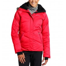 Пуховик Lay D Down Women's Ski Jacket