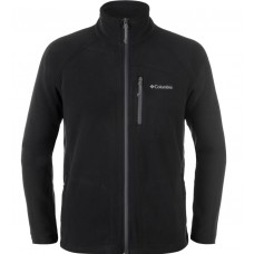 Флис fz Fast Trek II Full Zip Fleece Men's Jumper