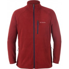 Флис Fast Trek II Full Zip Fleece