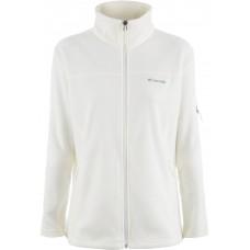 Флис fz Fast Trek II Full Zip Fleece Jacket