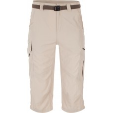 Бриджи Silver Ridge Capri Men's Pants (Breeches)