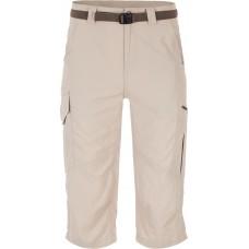 Капри Silver Ridge Capri Men's Pants (Breeches)