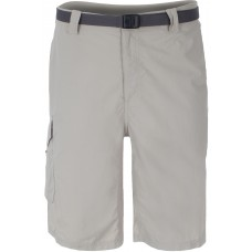 Шорты Silver Ridge Cargo Short Men's Shorts