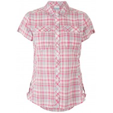 Теніска Camp Henry Short Sleeve Shirt