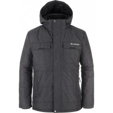Куртка утепленная Mount Tabor Jacket