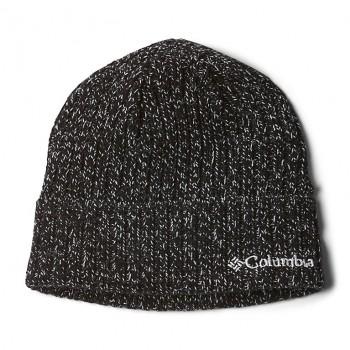Фото Шапка Columbia™ Watch Cap (1464091-012), Цвет - черный, Шапки и повязки