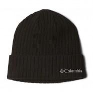 Шапка Columbia™ Watch Cap