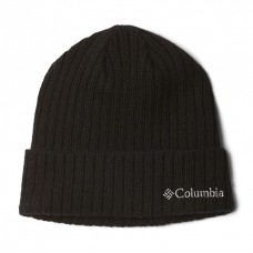 Шапка Columbia Watch Cap