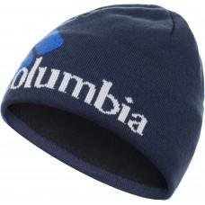 Шапка Heat Beanie Hat