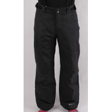 Брюки outdoor Bugaboo II Pant Ski Padded Pants